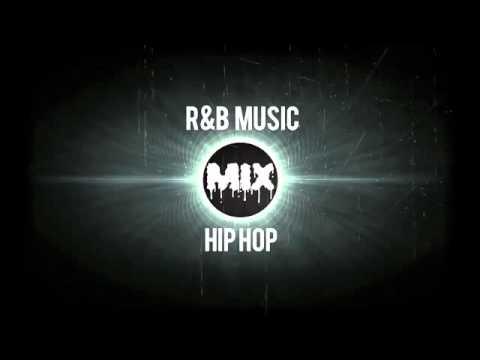 Rihanna | Eminem | Taylor Swift | Demi Lovato  #Refix 2015