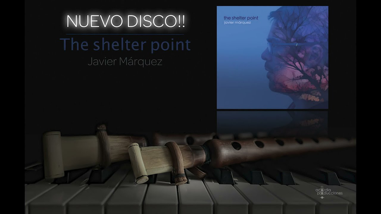 New Release Album Soon!! | Lanzamiento Nuevo Disco próximamente!!