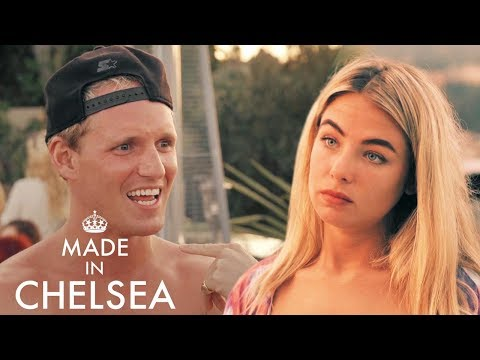 andy made in chelsea dating