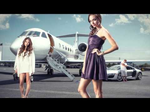 Private Jet Charter Houston To Las Vegas
