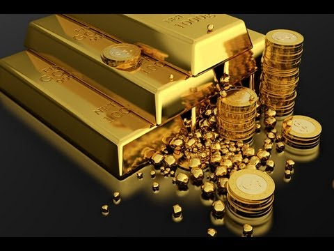 HYPERINFLATION PREPARATION - GOLD AND THE GOLD STANDARD