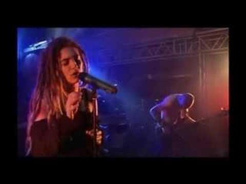 Клип Regicide - The hanger-on