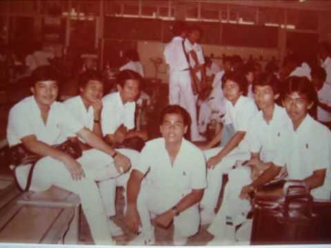Erti Persahabatan - Bendemeer Sec School Of The 80s
