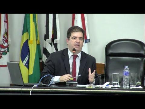 Ética Profissional e o Tribunal de Ética e Disciplina da OAB SP