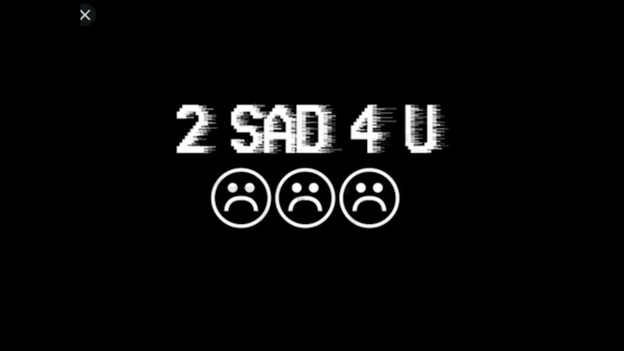Download Sad Boyz // Junior 8.3.1 Ft GOVEA// TTRecords & Urban Kings