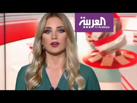 الحدث العراقي: المرأة في قوائم المرشحين، تكريمٌ أم استحقاق؟ (الحلقة 32)  - 21:22-2018 / 3 / 19