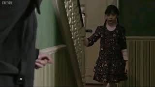 EastEnders - Dotty Cotton's last appearance (February 23 2010)