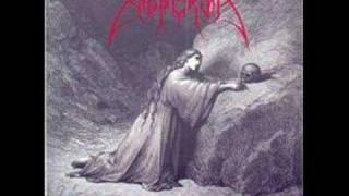 Emperor - Witches Sabbath
