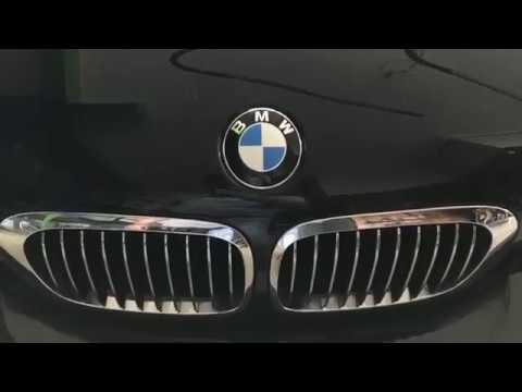 Dtail Xperts BMW 3 series (HD)