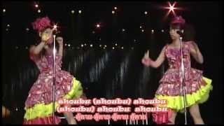 [Thai Sub] Hello! Project 2008 Summer - Chu! Natsu Party