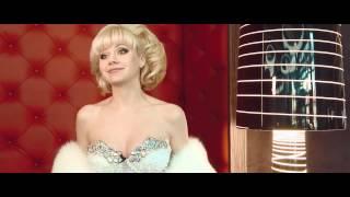 MC Doni feat Натали   Съемки клипа Ты Такой в Сочи 2015 720p