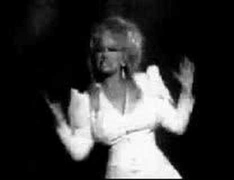 Jesus & Gravity - Dolly Parton