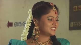 Malayalam New Mystery Thriller Full Movie| Latest Family Romantic Blockbuster HD Movie 2018