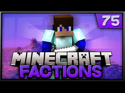 Minecraft: Factions! Episode 75   Mob Grinder