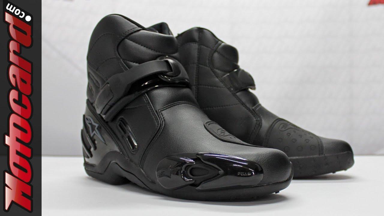 6dfee899d6d2 Botas Nike Air Max Acg Goaterra Goadome Piel Waterproof · Alpinestars -mx 2  Lisis De Las Botas En