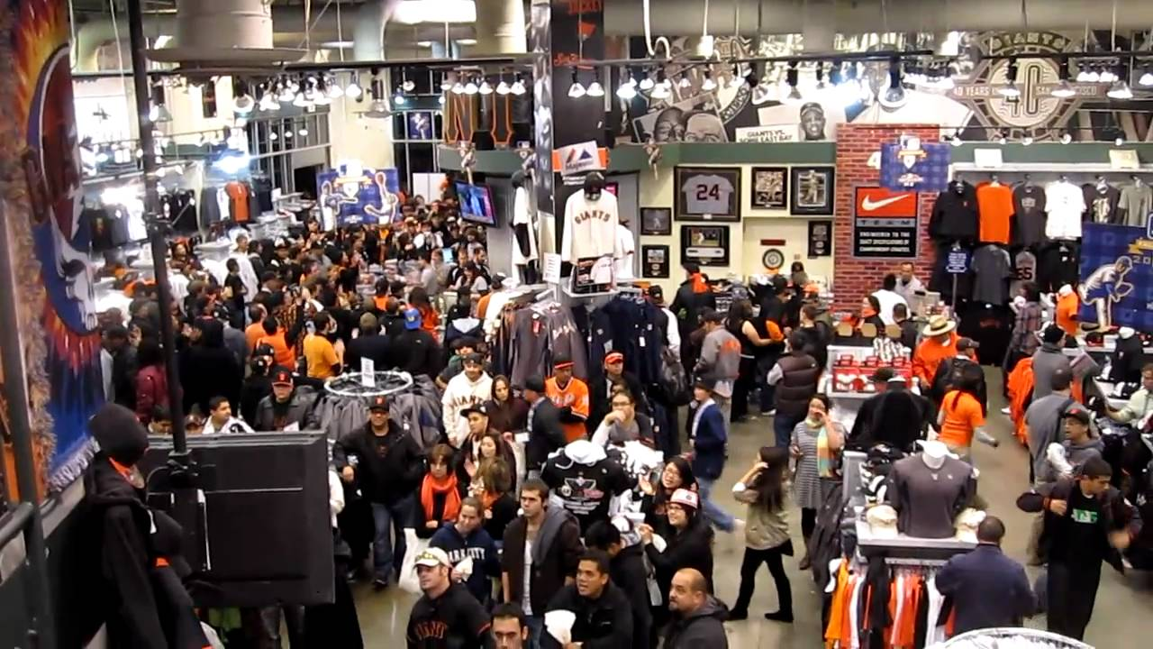 low priced 73fac 476dd san francisco giants store