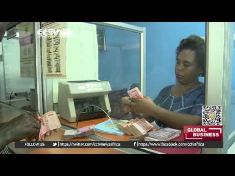 Lack of access to low income loans a barrier to Uganda's growth