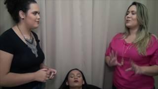 Expressão Feminina: a makeup Iara Rodrigues fala dos tons de batons que estão na moda.