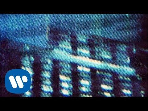 Dana McKenzie - Hear Mike Shinoda's Riveting, Tense New Song 'Fine'