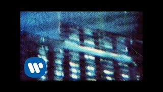 Fine (Official Audio) - Mike Shinoda