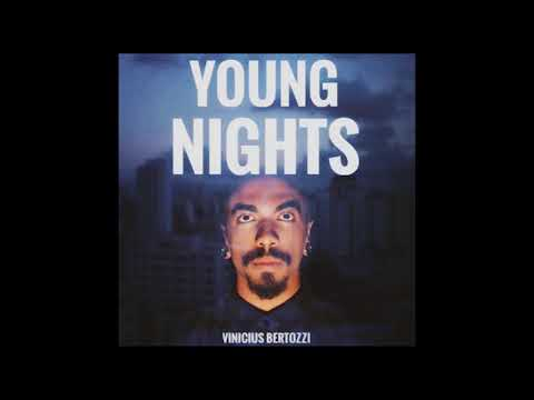 Vinicius Bertozzi - It Sounds Like