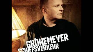 Watch Herbert Groenemeyer Etwas Warmes video