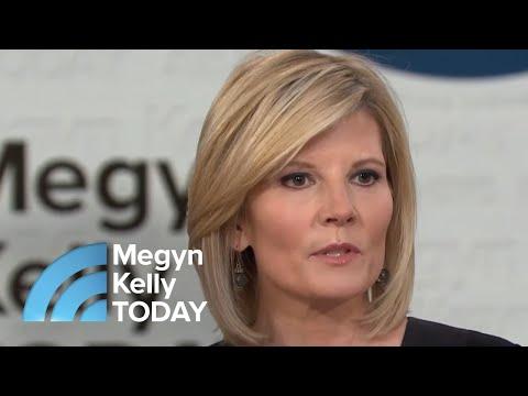 Megyn Kelly Round Table Talks About Correspondent's Dinner, Tom Brokaw  Megyn Kelly TODAY