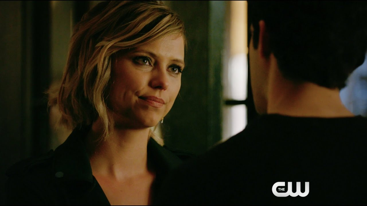'The Originals' Sneak Peek: Freya Needs Help (Season 4, Episode 7)