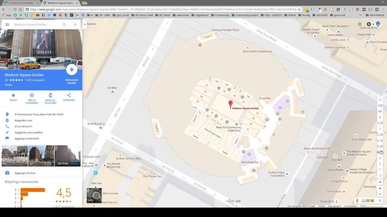 Indoor Mapping on indoor home, indoor waterpark, indoor map depth, indoor landscape, indoor cloud point, indoor mobile,