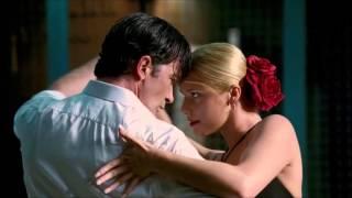 Держи ритм - Сцена 1/1 (2006) HD