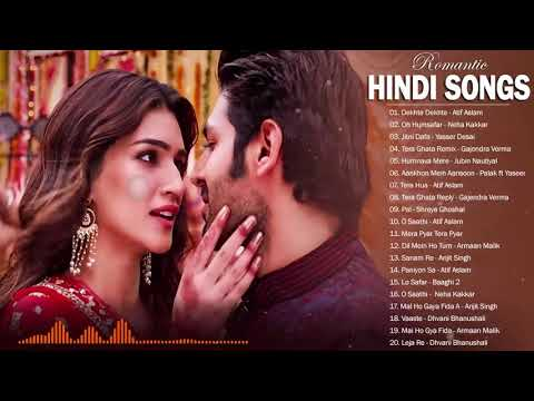 beautiful-hindi-songs-2019:-new-hindi-heart-touching-songs-album-2019--indian-bollywood-love-songs