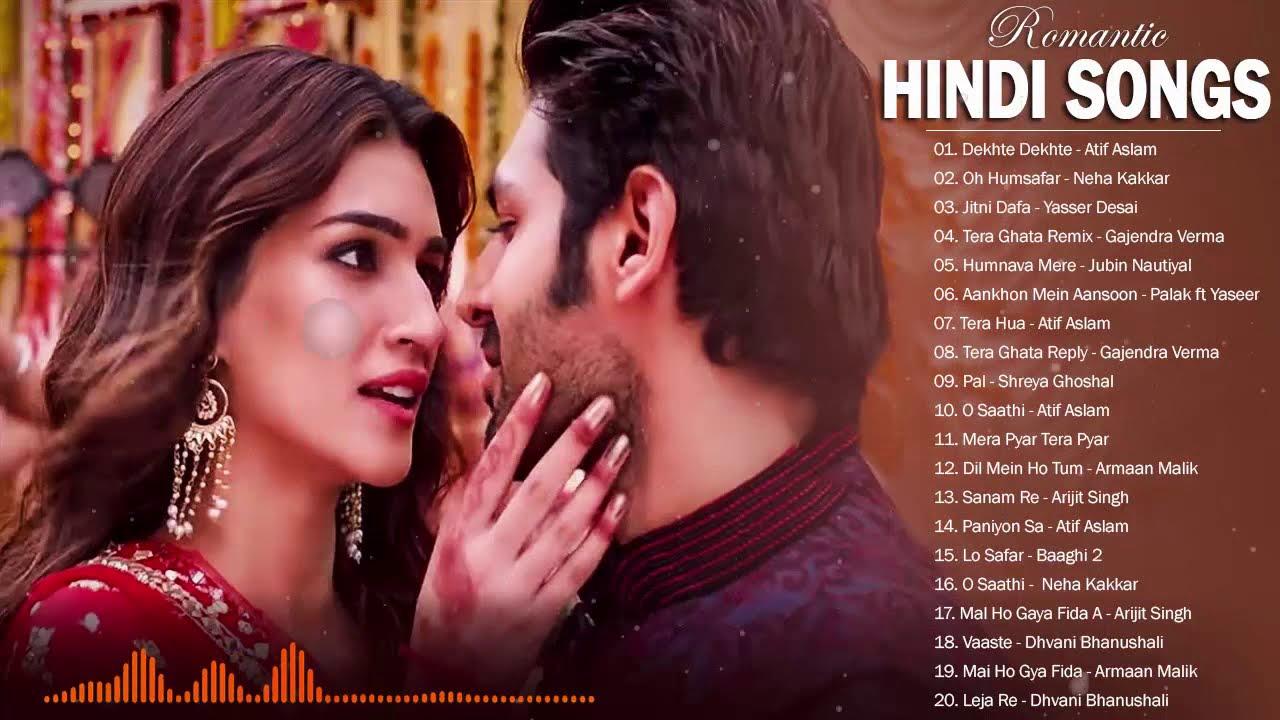 Beautiful Hindi Songs 2019 New Hindi Heart Touching Songs Album 2019 Indian Bollywood Love Songs Youtube 7 видео 93 просмотра обновлен 21 апр. beautiful hindi songs 2019 new hindi