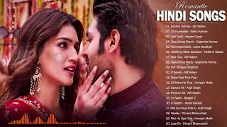 ... beautiful hindi songs 2019: new heart touching songs...