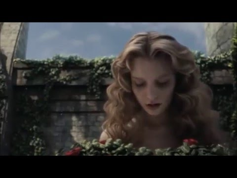 Jefferson Airplane - Go ask Alice