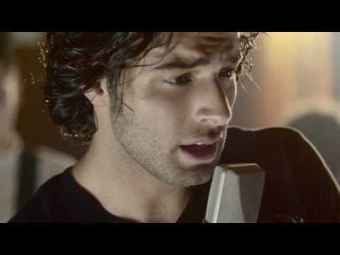 """JENCARLOS CANELA - """"Amor Quédate""""  Video Oficial"""
