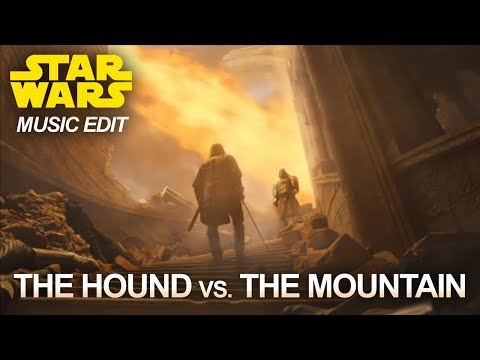 the-hound-vs.-the-mountain-with-star-wars-music-(got)