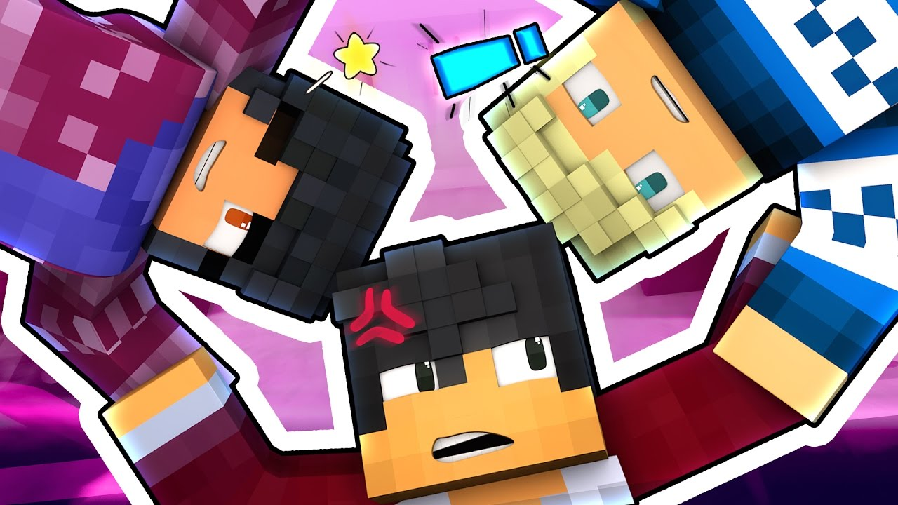 """Download Operation """"Get Gene a House""""   MyStreet Minecraft Roleplay"""