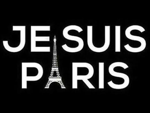 Αποτέλεσμα εικόνας για les victimes de l'attentat a paris
