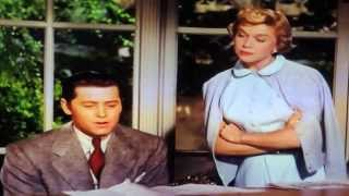 Tea for Two - Doris Day and Gordon MacRae (Movie Clip) 1950