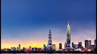 Китайский город, который производит 90% бытовой электроники в мире