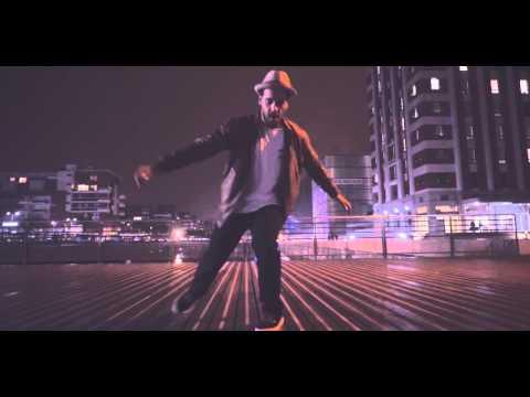 Roy Wood$ - Drama feat. Drake (Grizzy Remix)