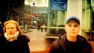 Прогулка по Берлину 29.01.2015(Youtube require a video description., 2015-01-29T19:44:51.000Z)