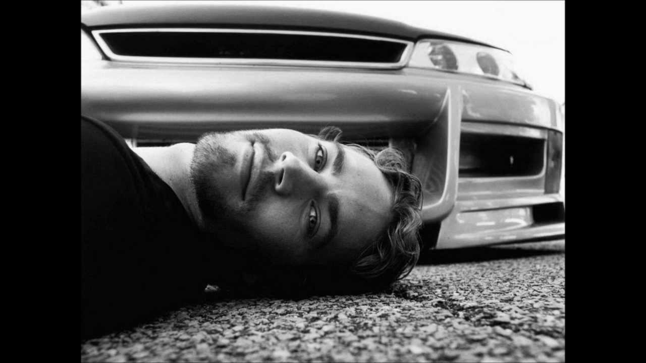 r i p paul walker 2nd update: fast & furious star paul walker was riding as passenger at the end of a charity event for reach out worldwide at the time of his death,.