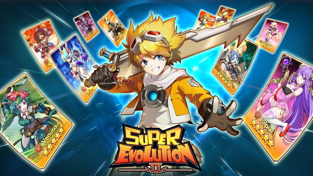 Monster evolution 2 the game free portal 2 game download