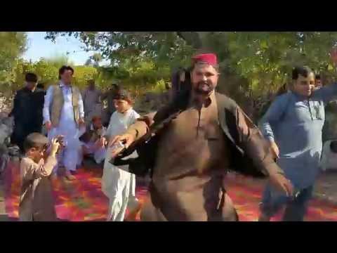 Mirza Khan Nasar Wedding Zhob