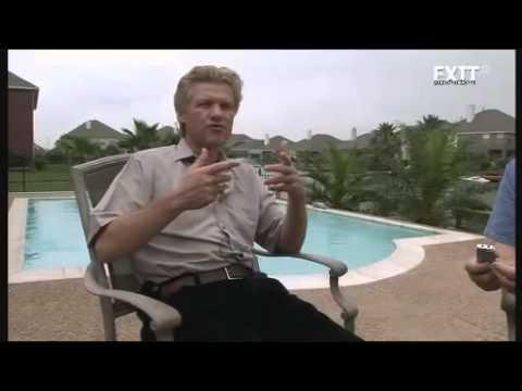 """Trailer """"Die Pyramiden von Bosnien"""" - DVD auf www.neue-weltsicht.de"""