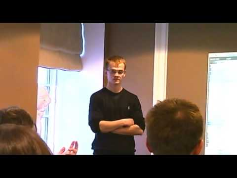 Вакансии компании X5 RETAIL GROUP - работа в Москве