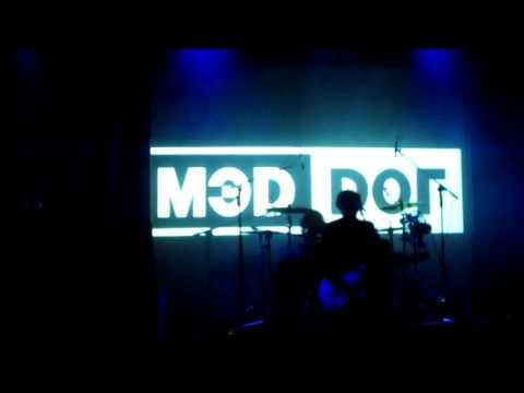 Клип Mad Dog - У черты