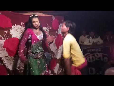 S. K Raj divana(2)