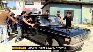 [HD] Lee Min Ho 이민호